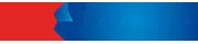 fm_logistic_logo